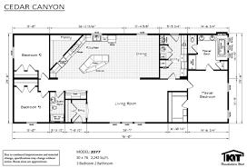 spokane washington manufactured homes and modular homes for sale 76 0