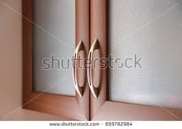 cabinet door stock images royalty free images u0026 vectors