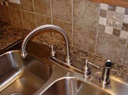 kitchen sinks pennwest homes