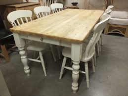 kitchen tables for sale near me farmhouse painted dining kitchen tables f b slipper satin buy online
