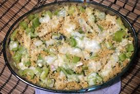cuisiner celeri branche gratin de pâtes et de céleri branche la cuisine de jeanne