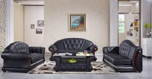 Modern Chesterfield Sofa by Online Buy Wholesale Modern Chesterfield Sofas From China Modern
