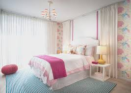 bedroom simple romantic master bedroom decorating ideas room bedroom simple romantic master bedroom decorating ideas room ideas renovation top on interior design creative