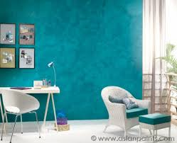 modern makeover and decorations ideas asian paint colours for
