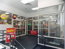 Interior Storefront Commercial Glass El Paso Glass Mirrors Shower Door
