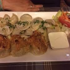 cours cuisine arlon kalinka restaurants rue des faubourgs 21 arlon luxembourg