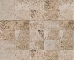 modern kitchen floor tile modern kitchen wall tiles texture interior design