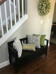10 best sherwin williams agreeable gray images on pinterest