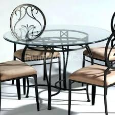 wrought iron table base for granite wrought iron table base for granite wrought iron dining room table
