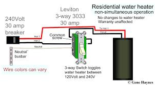 lighted rocker switch wiring diagram 120v wiring diagram lastest collection of lighted rocker switch wiring