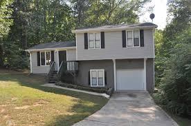 Foreclosure Homes In Atlanta Ga 3105 Flowers Dr Douglasville Ga 30135 Georgia Mls