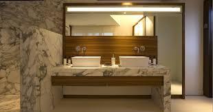 luxury bathroom design bespoke luxury bathroom design hstead artichoke