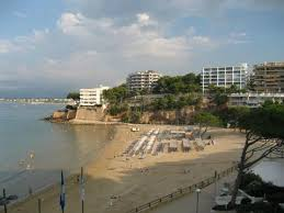 best los angeles picture of hotel best los angeles salou
