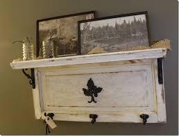 Cabinet Door Designs Best 25 Old Cabinets Ideas On Pinterest Old Kitchen Cabinets