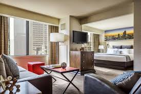 Magnificent Mile Chicago Map by Choice Hotels International Brings Cambria Hotels U0026 Suites To