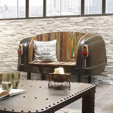 stylisches wohnzimmer uncategorized schön gut design industrial wohnzimmer ideen