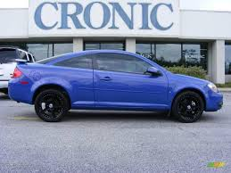 2008 pontiac g5 information and photos zombiedrive