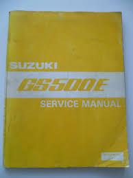 100 2006 suzuki rv 125 k6 service manual cbr600rr wiring