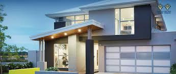 Home Group Wa Design Ventura Homes Linkedin