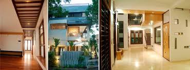 Home Interiors In Chennai Murali Architects Architecture And Interior Design Tamilnadu