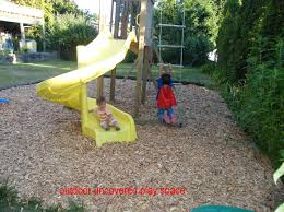 Cedar Landscape Timbers by Joe U0027s Landscaping Supplies Cedar Play Chips U0026 Hog Fuel