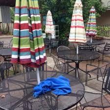 the patio bistro 24 photos u0026 26 reviews salad 26 church st