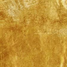 Home Design 3d Gold Help 3d Textures Gold Category Metal