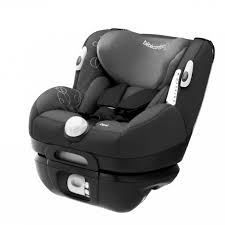 location siège auto bébé confort opal bbvm location com