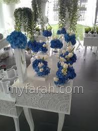 wedding flowers dubai wedding flower ideas by flower http www myfarah