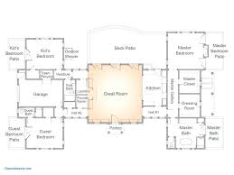 house plans for free free house design modern house floor plans free floor plans free