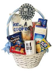 Gifts Baskets 112 Stunning Gift Baskets Same Day Delivery To Dubai Send Now