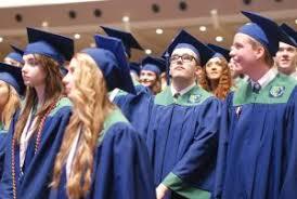 Madeline Leidy Ccsd Announces 2017 High Graduates U2013 Cherokee County