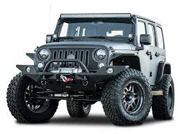 mahindra thar modified to wrangler jeep png images pngpix