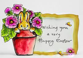 happy easter 2017 greetings ecards wish cards happy
