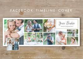 cover photo template facebook facebook timeline cover timeline cover template facebook
