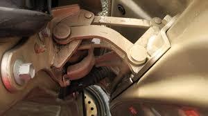 lexus sc400 tires adding complexity the articulated door hinges of the lexus sc