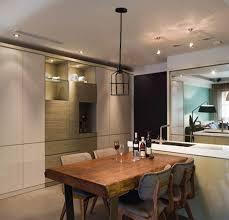 vintage dining room lighting ideas wih wire pendant light frames