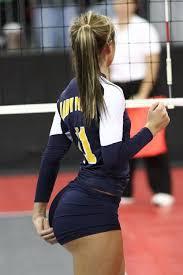 sport hot ass |