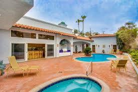 san diego la jolla beach house rentals home decor xshare us
