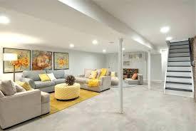 modern basement design finished basement bathroom ideas pcrescue site