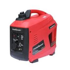 home depot 2016 black friday ad in store generator the ryobi generator is super quiet won u0027t be noisy while you are