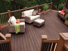 Dream Decks by Decks Home U0026 Gardens Geek
