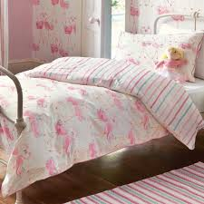 Laura Ashley Home Decor by Flamingo Printed Bedset At Laura Ashley