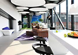 ideas for offices ideas office malmö sweden retail design blog
