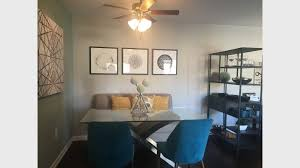 2 Bedroom House For Rent Richmond Va The Carriage Club At Carriage Hill Apartments For Rent In Richmond