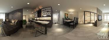 Singapore Home Interior Design 28 Amazing Home Interior Design Singapore Rbservis Com