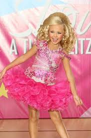 glitz pageant dresses national glitzy beauty pageant dresses custom made