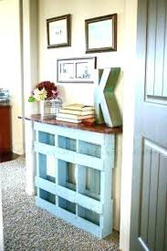 entry way table decor entryway round table use jars or vases entryway table decor