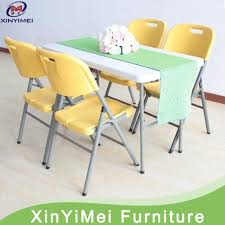 chair nursery furniture dimensions plastic outdoor dining