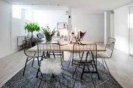 top home decor trends 2015 artisan crafted iron 6 winter interior design trends to celebrate decorilla